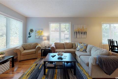 House for sale at 515 Park Rd Saskatchewan Beach Saskatchewan - MLS: SK786229
