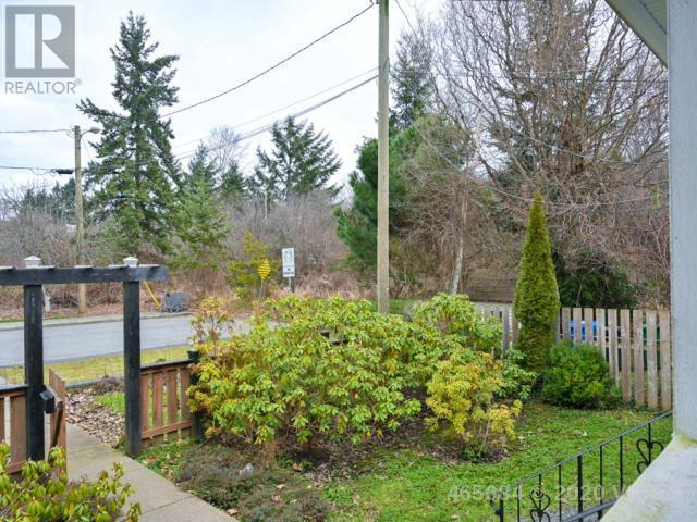 Removed: 515 Pine Street, Nanaimo, BC - Removed on 2020-03-13 13:51:05