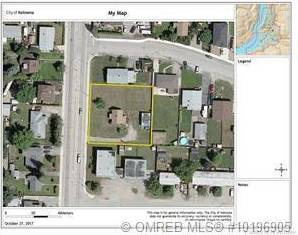 Townhouse for sale at 515 Rutland Rd Kelowna British Columbia - MLS: 10196905