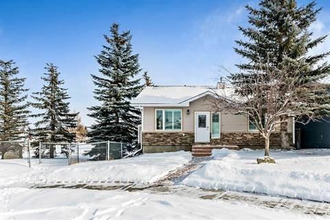 House for sale at 515 Sheep River Cs Okotoks Alberta - MLS: C4287342