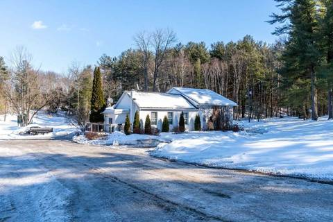 House for sale at 515 Tobacco Rd Cramahe Ontario - MLS: X4698295