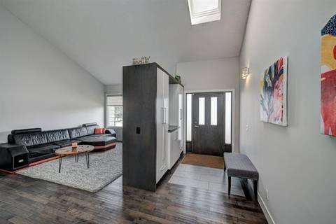 House for sale at 515 Woodbine Blvd Southwest Calgary Alberta - MLS: C4243067