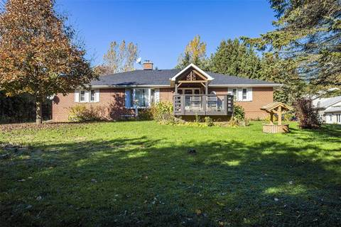 House for sale at 5150 7th Line New Tecumseth Ontario - MLS: N4623157