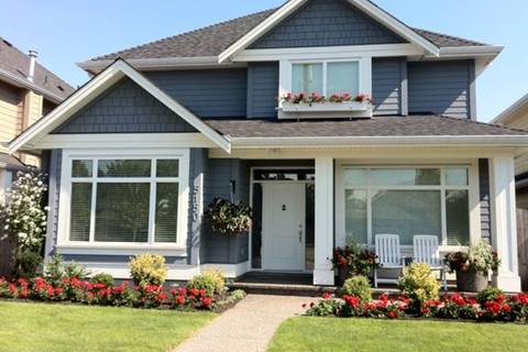 House for sale at 5150 Westminster Ave Delta British Columbia - MLS: R2352288