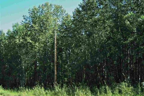 Home for sale at 51501 Rrd  Rural Parkland County Alberta - MLS: E4133920