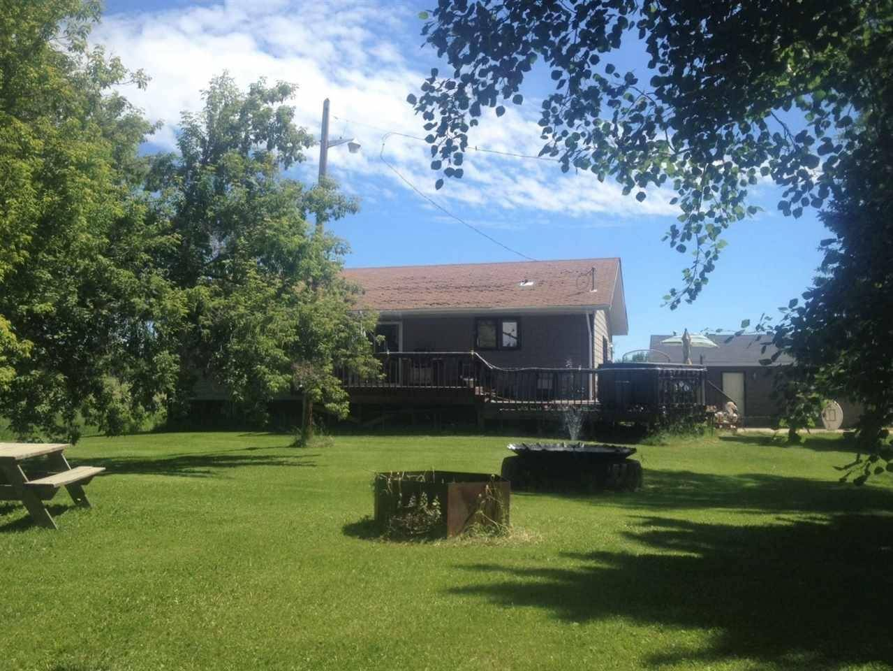 House for sale at 51509 Rrd  Rural Parkland County Alberta - MLS: E4179214