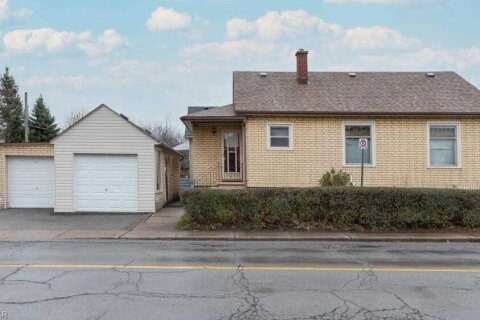 House for sale at 5151 Kitchener St Niagara Falls Ontario - MLS: X4962448