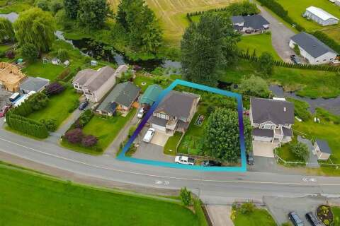 House for sale at 51529 Old Yale Rd Rosedale British Columbia - MLS: R2459264