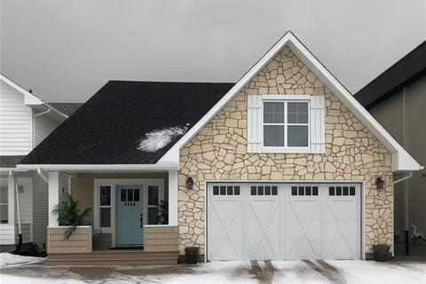House for sale at 5153 Aviator Cres Regina Saskatchewan - MLS: SK776961