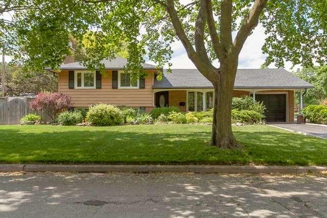 Sold: 5153 Bromley Road, Burlington, ON