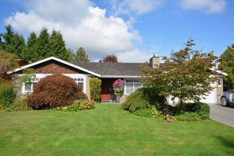House for sale at 5155 11a Ave Delta British Columbia - MLS: R2404642