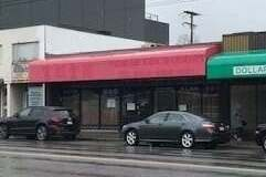 Commercial property for sale at 5155 Victoria Dr Vancouver British Columbia - MLS: C8030062