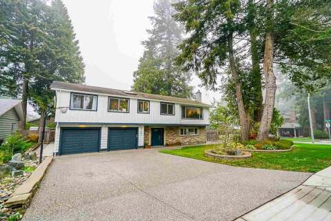 House for sale at 5157 8a Ave Tsawwassen British Columbia - MLS: R2507493