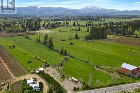 Residential property for sale at 5157 Island Hy Courtenay British Columbia - MLS: 453595