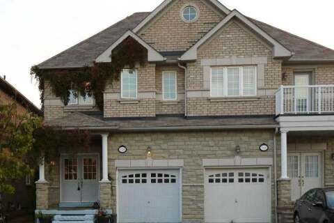 Townhouse for sale at 5158 Nestling Grve Mississauga Ontario - MLS: W4923239