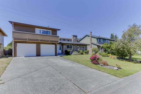 House for sale at 5159 Galway Dr Delta British Columbia - MLS: R2485472
