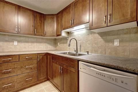 Condo for sale at 10120 Brookpark Blvd Southwest Unit 516 Calgary Alberta - MLS: C4282911