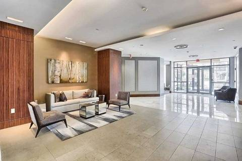 Condo for sale at 111 Civic Square Gt Unit 516 Aurora Ontario - MLS: N4566437