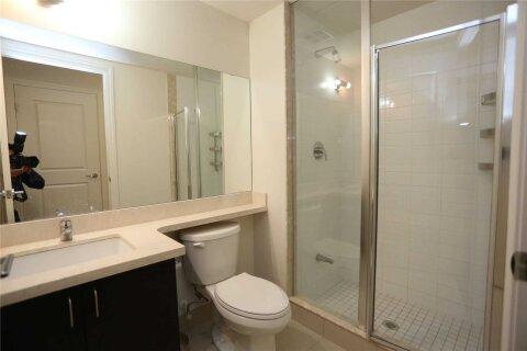 Apartment for rent at 111 Upper Duke Cres Unit 516 Markham Ontario - MLS: N5002199