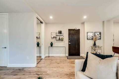 Apartment for rent at 118 King St Unit 516 Hamilton Ontario - MLS: X4858846