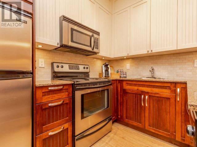 Condo for sale at 12811 Lakeshore Dr S Unit 516 Summerland British Columbia - MLS: 178515