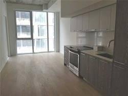 Apartment for rent at 15 Baseball Pl Unit 516 Toronto Ontario - MLS: E4631640