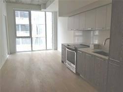 Apartment for rent at 15 Baseball Pl Unit 516 Toronto Ontario - MLS: E4701984