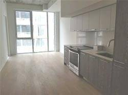 Apartment for rent at 15 Baseball Pl Unit 516 Toronto Ontario - MLS: E4753578
