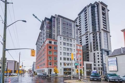516 - 150 Main Street, Hamilton | Image 1