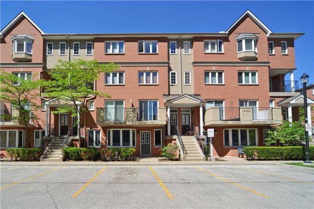 Bamburam Plaza Condos: 1881 Mcnicoll Avenue, Toronto, ON