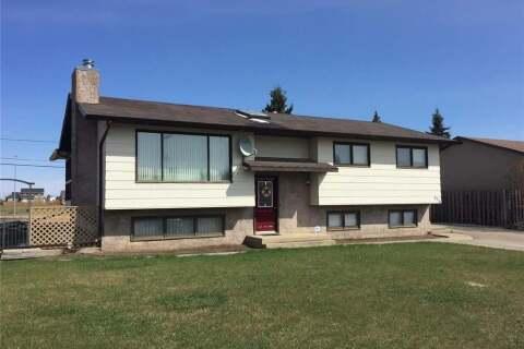 House for sale at 516 2 Ave E Shellbrook Saskatchewan - MLS: SK804888