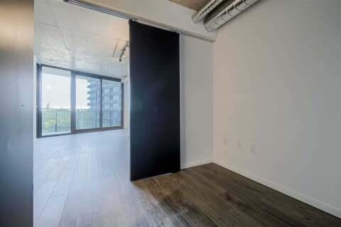 Apartment for rent at 21 Lawren Harris Sq Unit 516 Toronto Ontario - MLS: C4957180