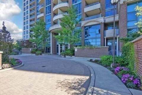 Apartment for rent at 233 Beecroft Rd Unit 516 Toronto Ontario - MLS: C4813635
