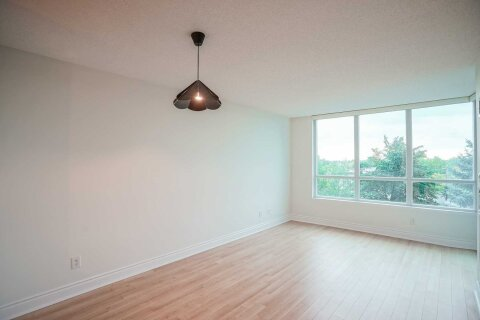 Condo for sale at 25 Greenview Ave Unit 516 Toronto Ontario - MLS: C4943946
