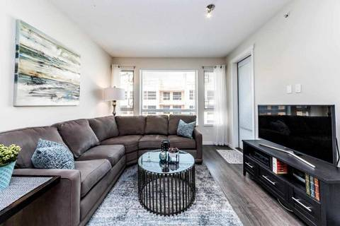 Condo for sale at 2665 Mountain Hy Unit 516 North Vancouver British Columbia - MLS: R2369122