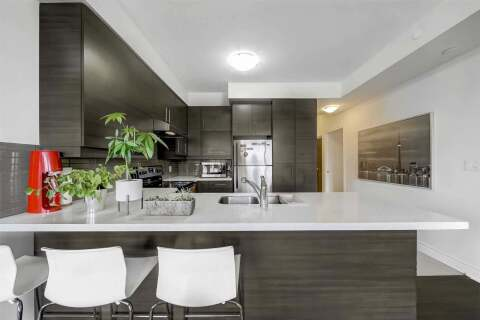 Condo for sale at 277 South Park Rd Unit 516 Markham Ontario - MLS: N4870877