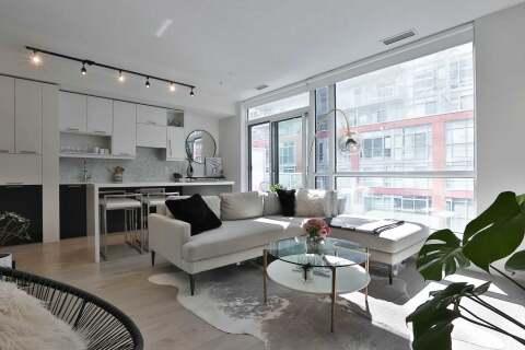 516 - 30 Nelson Street, Toronto | Image 1