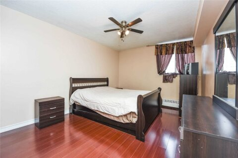 Condo for sale at 320 Dixon Rd Unit 516 Toronto Ontario - MLS: W5063372