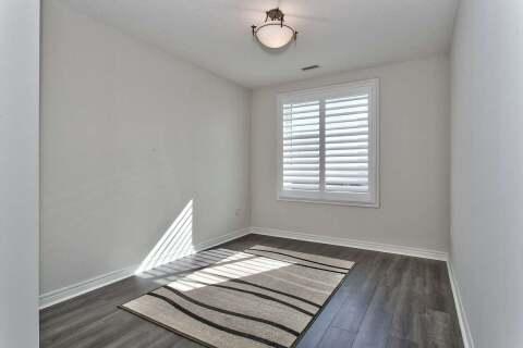 Apartment for rent at 33 Whitmer St Unit 516 Milton Ontario - MLS: W4825930