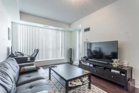 Condo for sale at 39 Upper Duke Cres Unit 516 Markham Ontario - MLS: N4920831