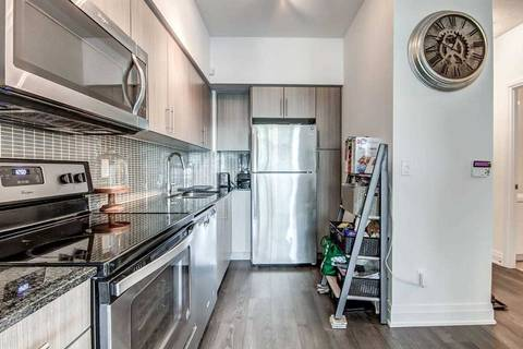 Condo for sale at 55 Speers Rd Unit 516 Oakville Ontario - MLS: W4631962