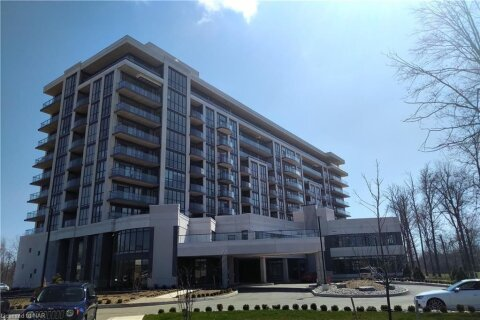 Residential property for sale at 7711 Green Vista Gt Unit 516 Niagara Falls Ontario - MLS: 40032945
