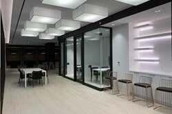 Apartment for rent at 85 Wood St Unit 516 Toronto Ontario - MLS: C4863032