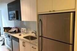 Apartment for rent at 89 Dunfield Ave Unit 516 Toronto Ontario - MLS: C4774506