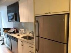 Apartment for rent at 89 Dunfield Ave Unit 516 Toronto Ontario - MLS: C4720114