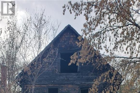 Residential property for sale at 516 Albert Ave Saskatoon Saskatchewan - MLS: SK830951