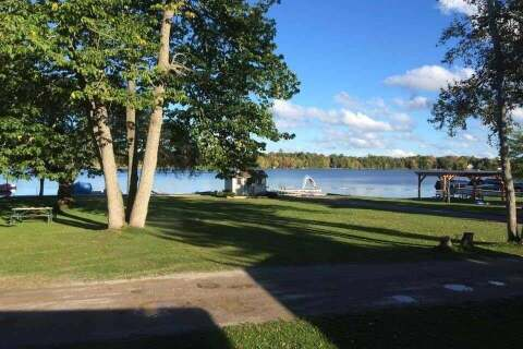 Residential property for sale at 516 Country Rd 36 Rdge Kawartha Lakes Ontario - MLS: X4950178