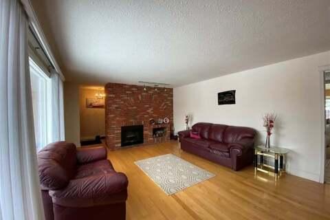 House for sale at 516 Dennis St Esterhazy Saskatchewan - MLS: SK814119