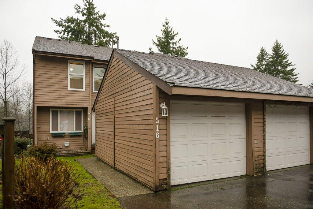 Removed: 516 Lehman Place, Port Moody, BC - Removed on 2020-01-08 04:15:13