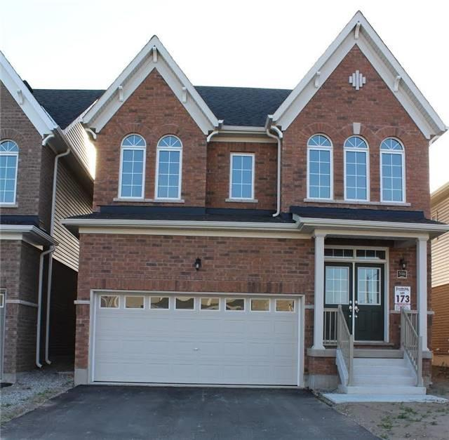 For Rent: 516 Linden Drive, Cambridge, ON   5 Bed, 3 Bath House for $2,200. See 1 photos!